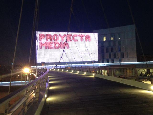 proyectamedia
