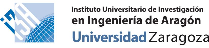 Instituto_I3A